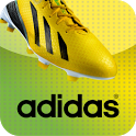 f50 game icon