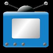 Ticklebug Pro: PC / Mac Remote