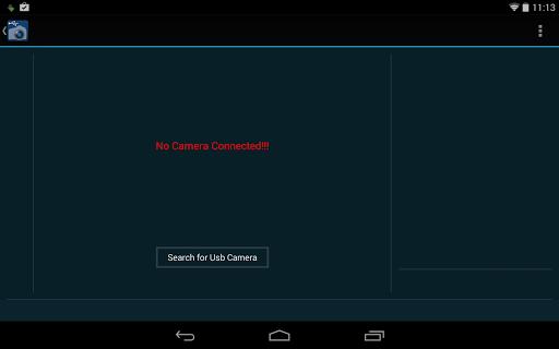 [2014.07.09] DSLR Controller v0.99.5 BETA - XDA Forums
