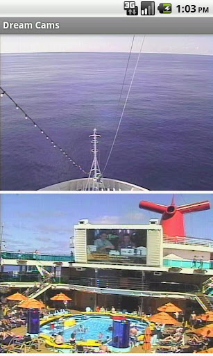 Cruise Cams Plus