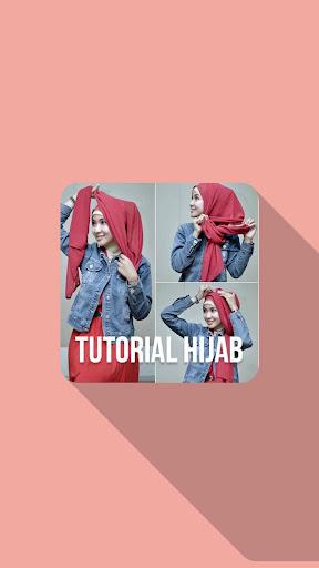 Hijab Tutorial HD