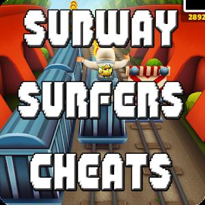 How To Get Jackpot In Subway Surfers Mediafirelibcom