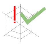 Website Monitor Tool TailWeb