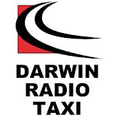Darwin Radio Taxi