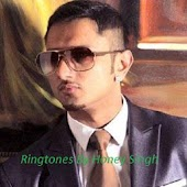Honey Singh Popular Ringtones