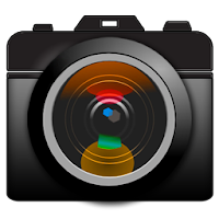 Photo Editor Effects & Collage