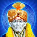 Shirdi Sai Baba Bhajans Vol 02 icon