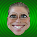 Faceffects icon