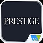 Prestige Malaysia icon
