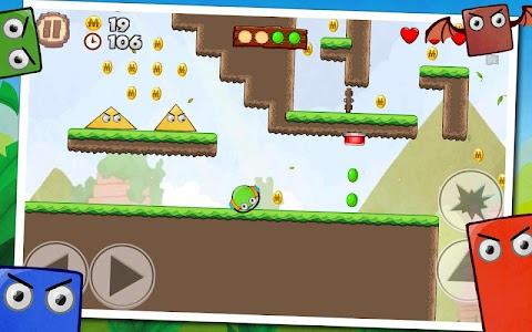 Bubble Blast Adventure v1.0.2