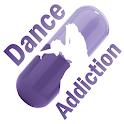 Dance Addiction icon