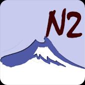 Japanese Grammar N2