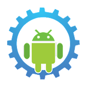 Android Advanced Task Killer