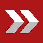 bankdirekt.at Mobile App icon