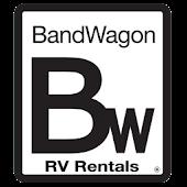BandWagon RVs
