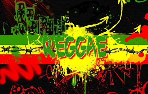 Rasta Wallpapers HD