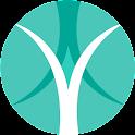 YYoga icon