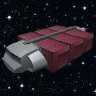 Espacio Camionero icon