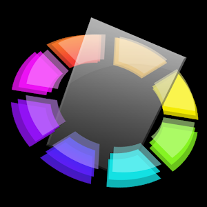 PicNowLoading 攝影 App LOGO-硬是要APP