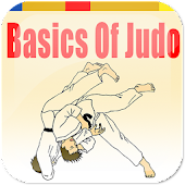 The Basics Of Judo