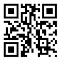 QR Scan icon