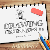 Drawing Techniques 101