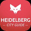 Heidelberg Guida Turistica icon