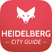 Heidelberg Travel Guide