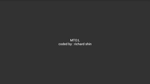 MTO:L