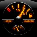 Battery Meter logo