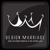 Design Marriage