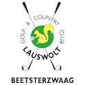 G&C Lauswolt