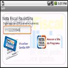 Nota Fiscal Paulista PREMIUM icon