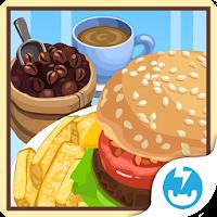 Restaurant Story: Coffee Shop 1.5.5.8