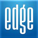EDGE Gay/Lesbian News Reader logo