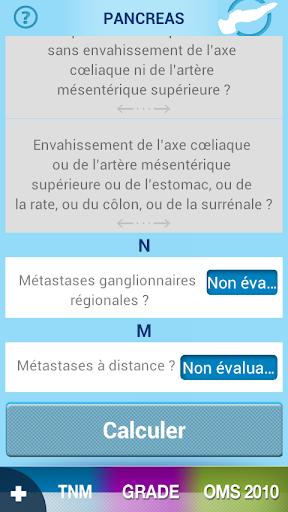【免費醫療App】MY TNM-APP點子