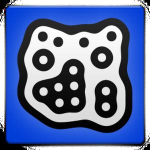 Reactable Mobile v2.3.6 Apk Full App