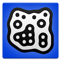 Reactable mobile APK Cracked Download