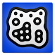 Reactable mobile image