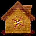 SIDCAT plus (Info. Catastro) icon