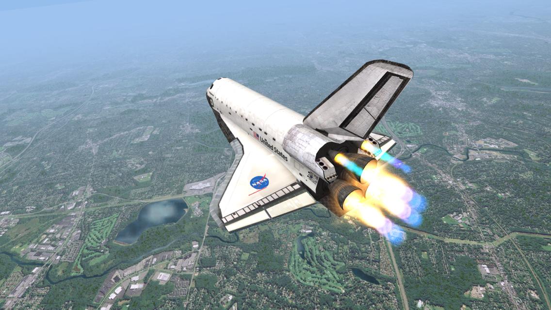 <b>Flightradar</b><b>24</b> <b>Pro</b> полная версия (все разблокировано)...