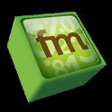 freshmetrics Client logo