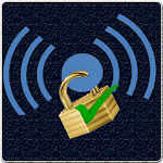 WiFi Password Hacker Prank 1.1.0 Apk