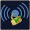 WiFi Password Hacker Prank 1.1.0 Apk