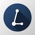 LetMeDo icon