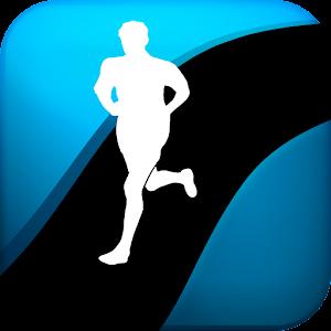 Runtastic Running PRO v6.0.2 APK