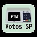 Votos SP