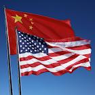 美国中文网集合Chinese In USA icon