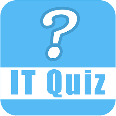 it quiz Ddm it quiz is a national-level quiz for students pursuing technical or management education anywhere in india organized by mindfire solutions.