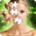 Sudoku Puzzle Secrets logo
